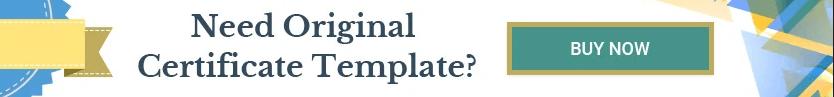 https://www.templatemonster.com/certificate-templates.php