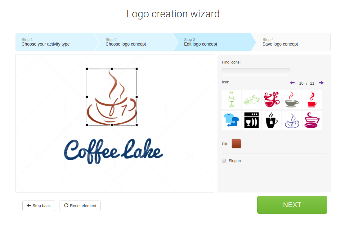 logo-concept-edit