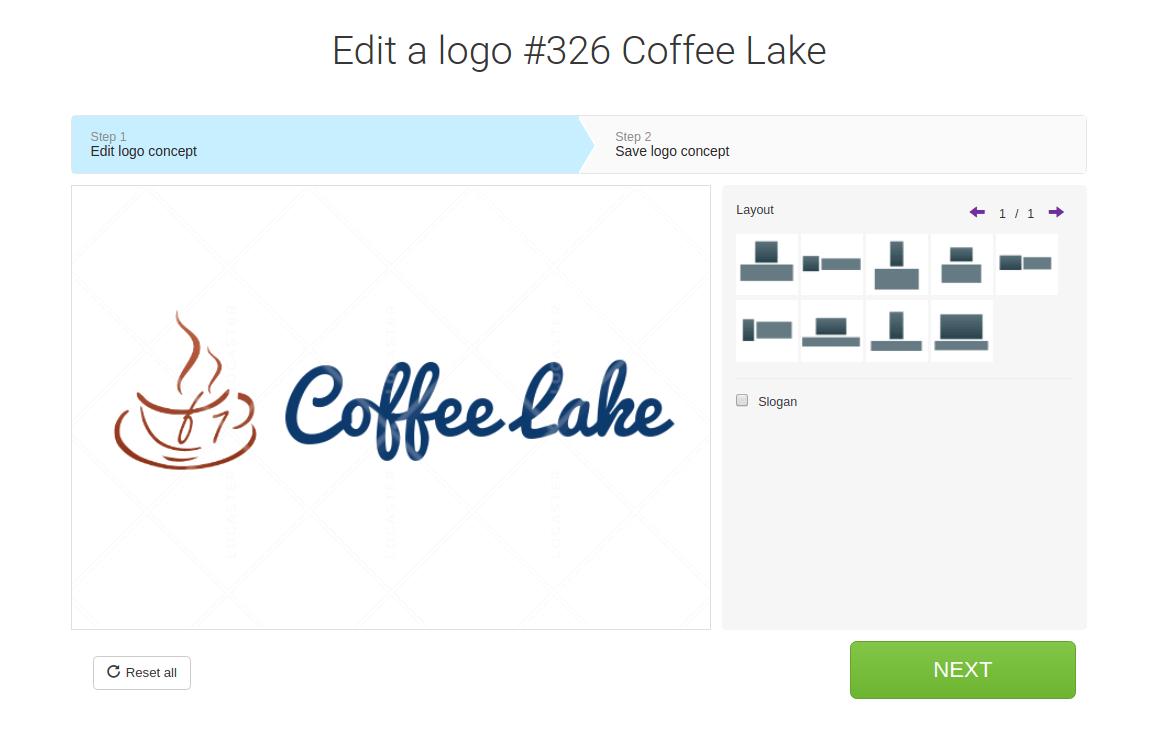 logo-edit-layout