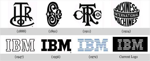 logo-timeless