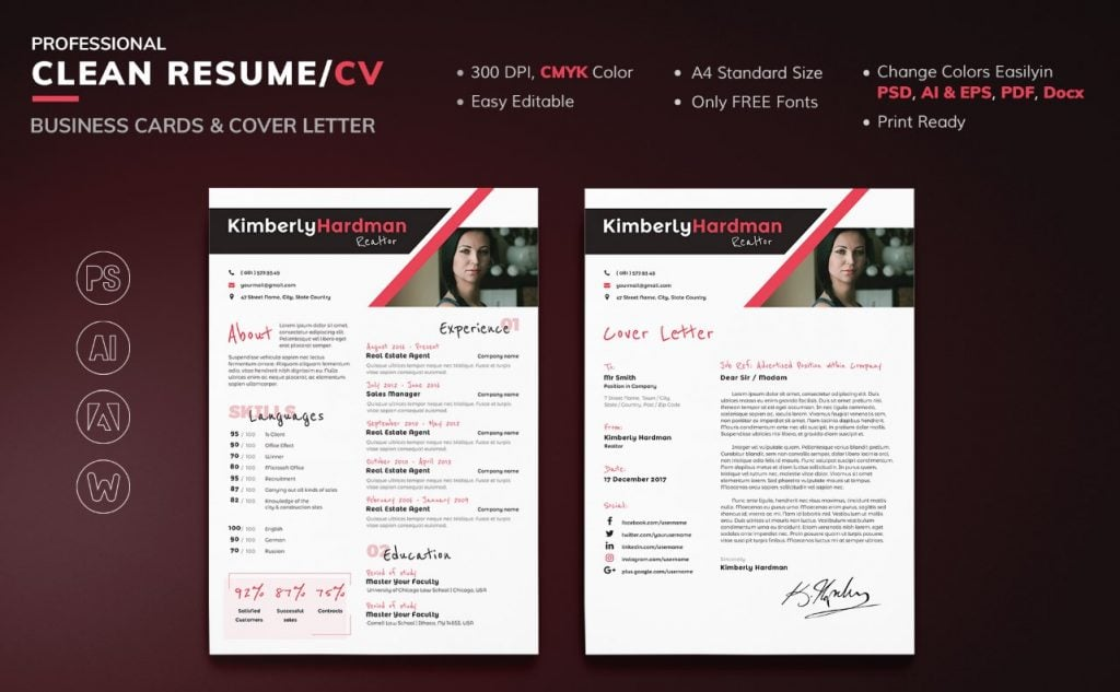resume-kimberly-hardman