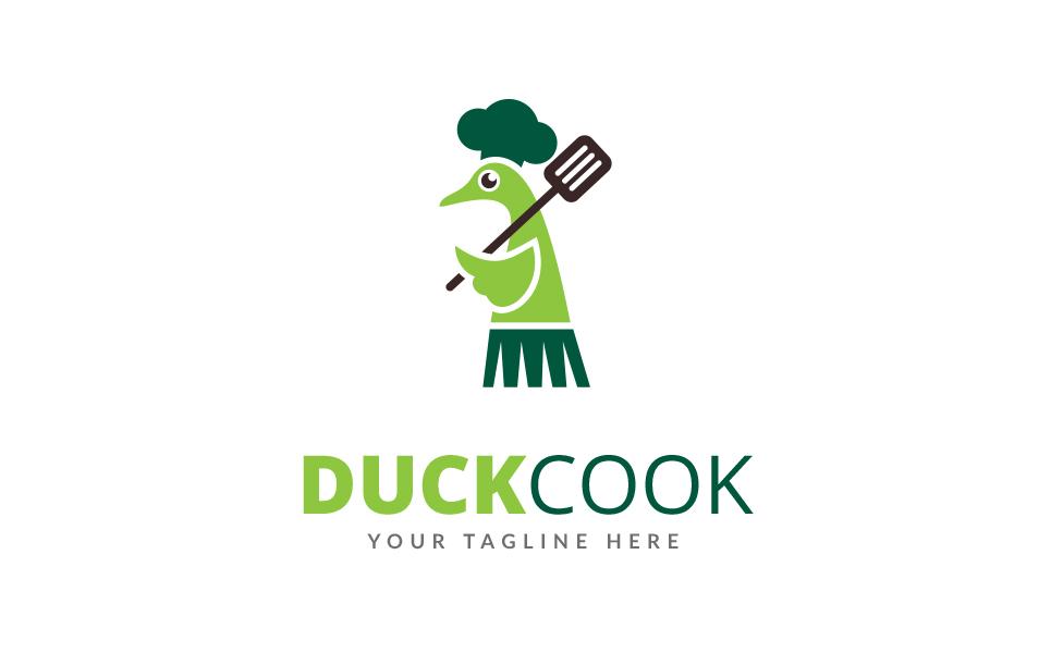 Duckcook