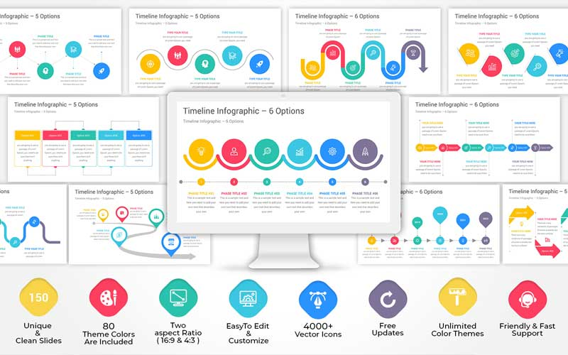 timeline-infographics-powerpoint-template