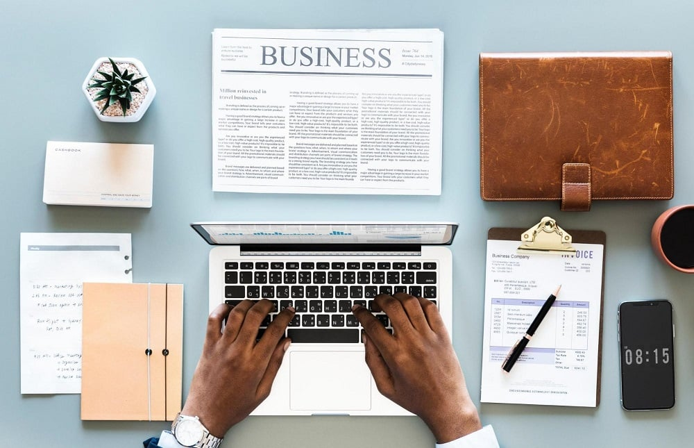 Types of Online Business and How to Start Them