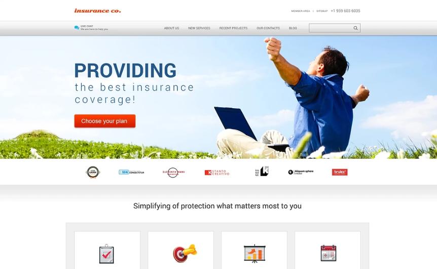 Insurance Co.