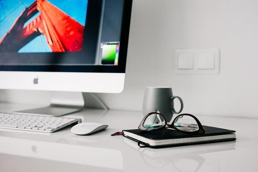 creative design agencies