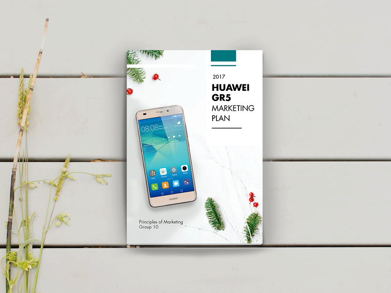 50 Free Magazine PSD Mockup Templates You Absolutely Need to See
