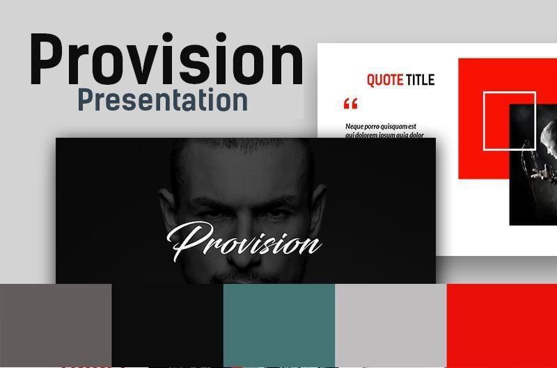 10 Clever Color Combinations that Make Your Presentation Professional