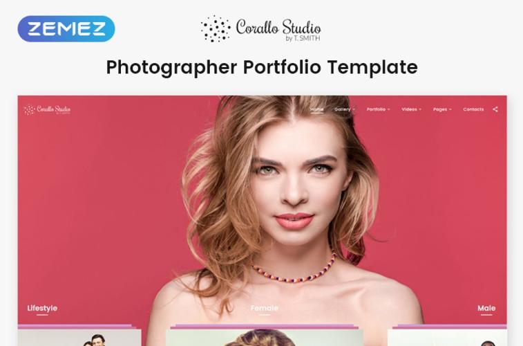 Corallo Studio