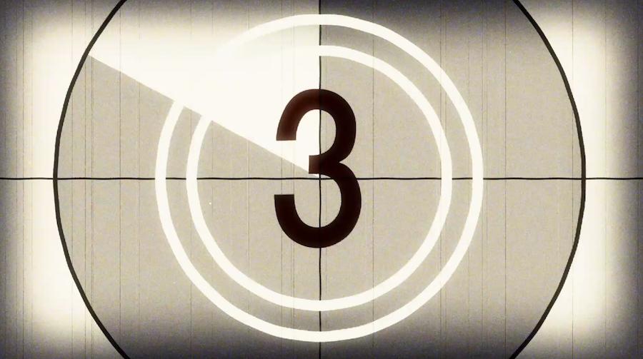 countdownleader