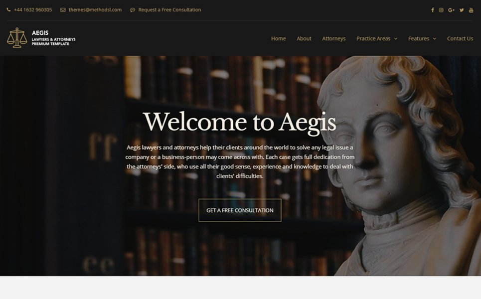 aegis-lawyers-and-attorneys-website-template