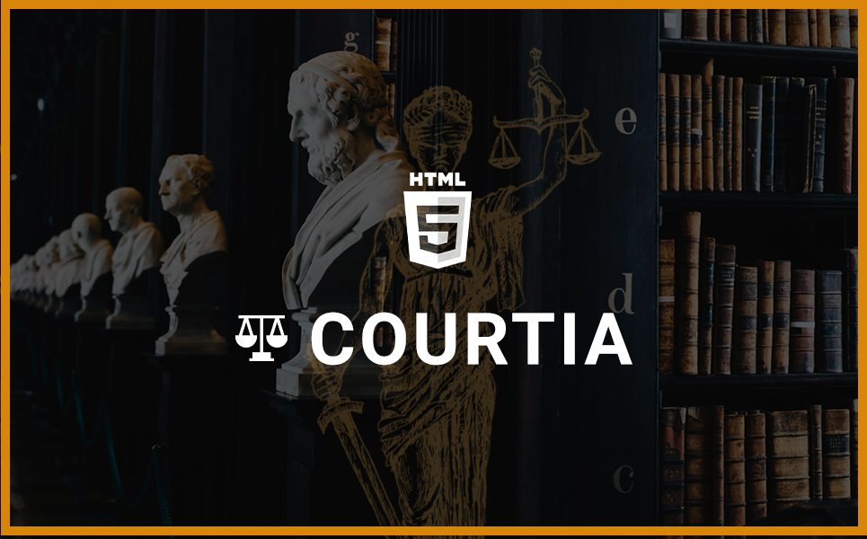 courtia-law-multipurpose-html5-website-template