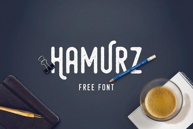 hamurz