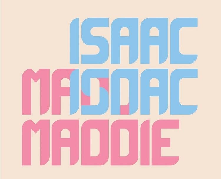 Maddac