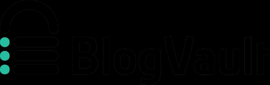 Blogvault black friday discounts