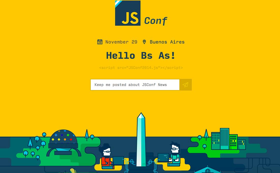 sites for web designers