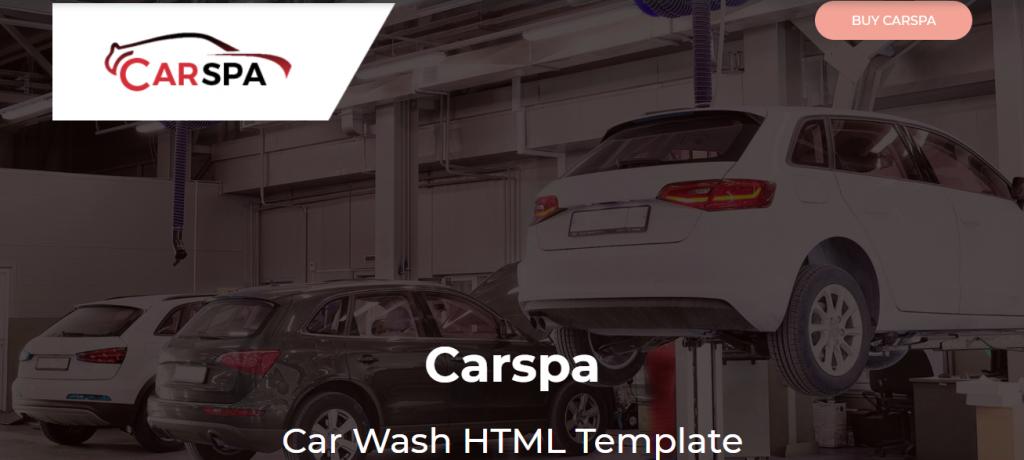 car templates