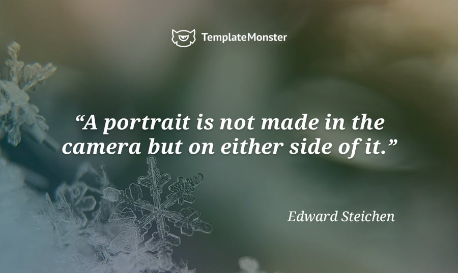 photography quotations