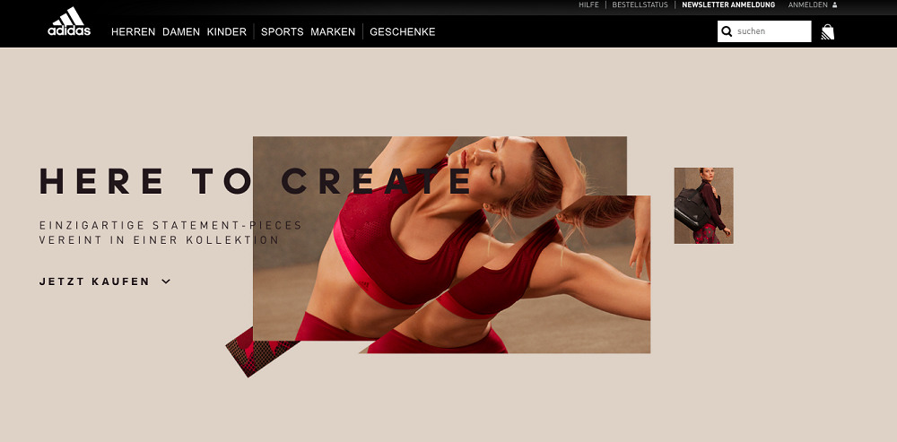 Einzigartiges Design Salable Schuhe | Herren | Adidas Ultra