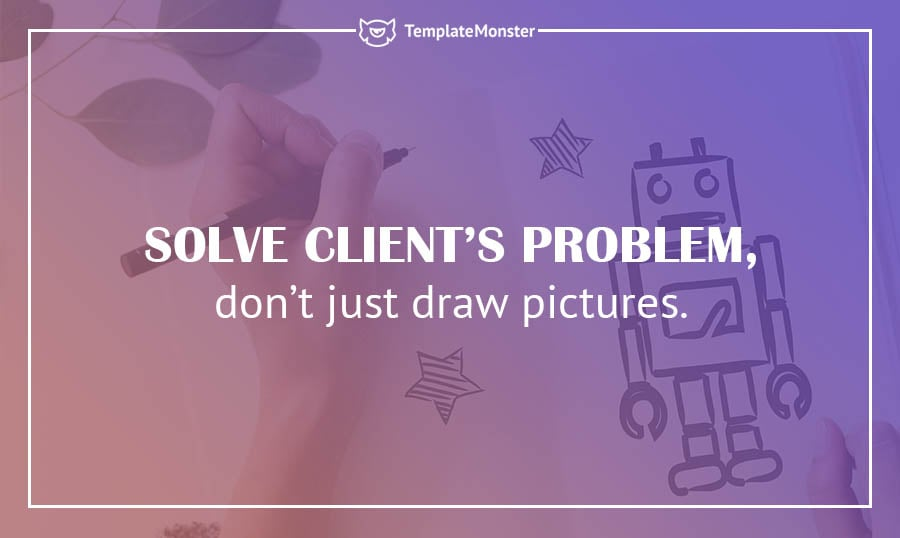 tips for designers