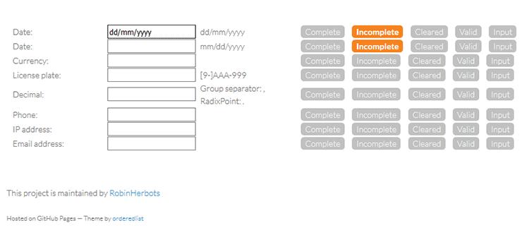 JavaScript tools