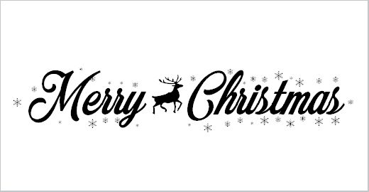 Christmas Fonts for a Stunning Holiday