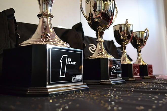 certificates rewards