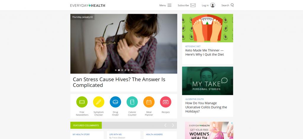 50 Best Medical Blogs to Follow