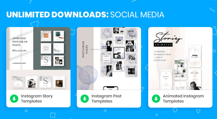 Instagram Business Account Visual Style Guide Top 9 Must Follow Tips