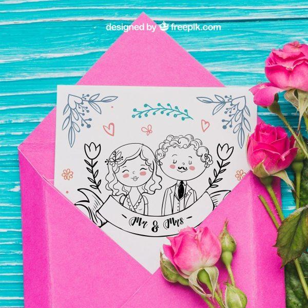 couple-postcard-concept