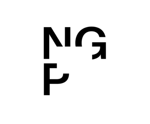 logo national gallery
