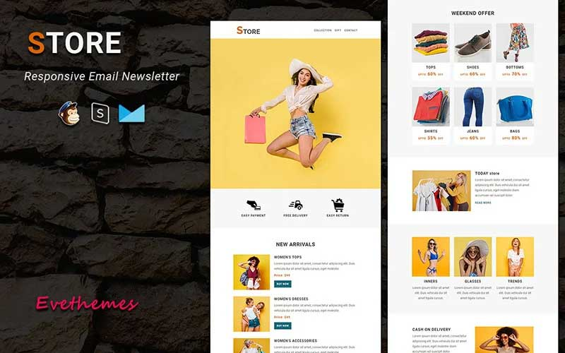 store-responsive-email-newsletter-template