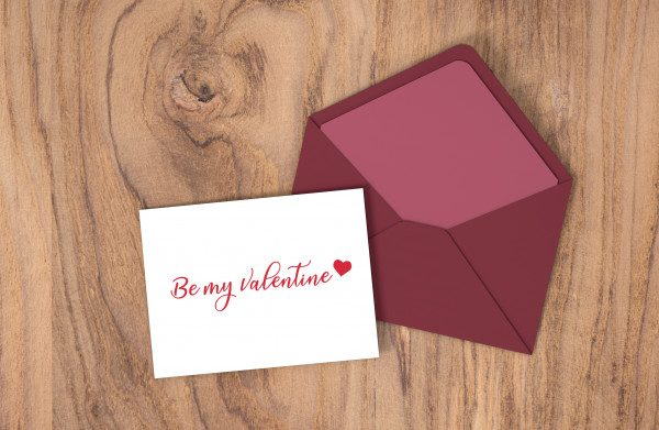 valentine-s-day-card-with-envelope