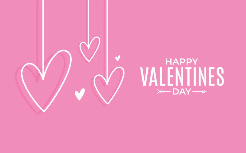 valentines-day-banner-valentines-hearts-corporate-identity-template
