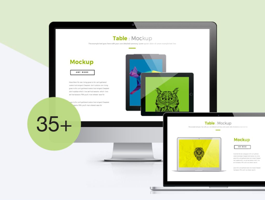 the top 30 advanced math powerpoint templates 2020