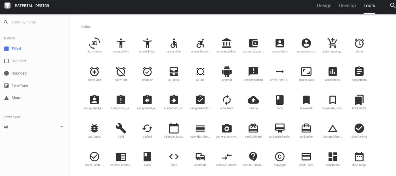 graphic design resources