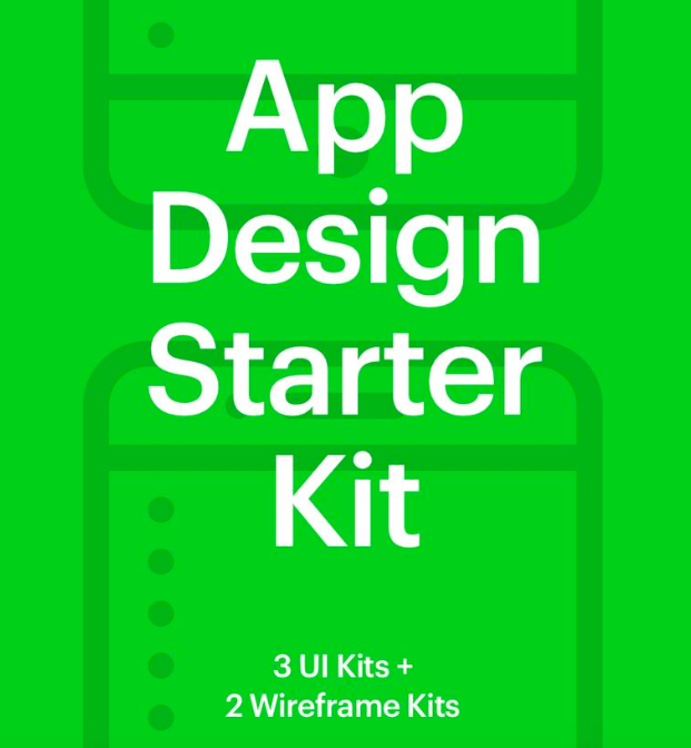 UI Kits