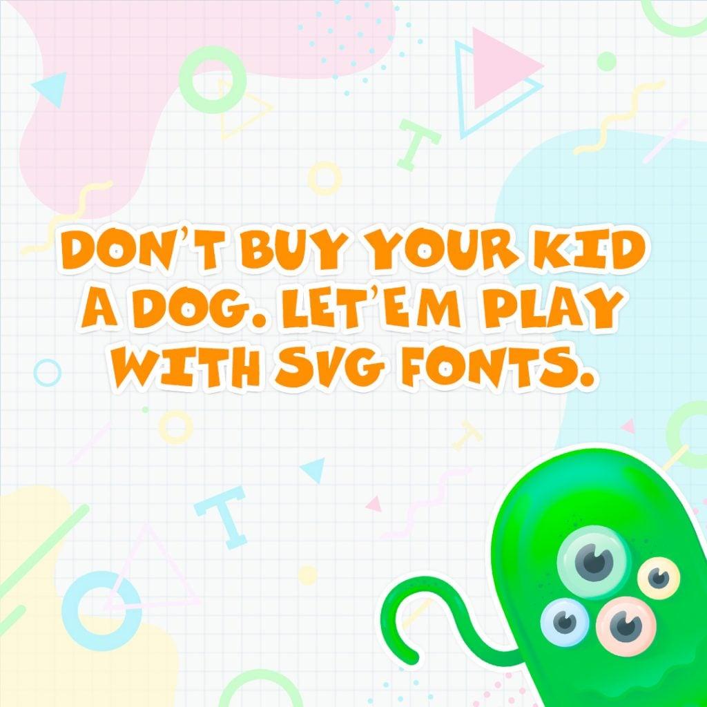 Design Jokes