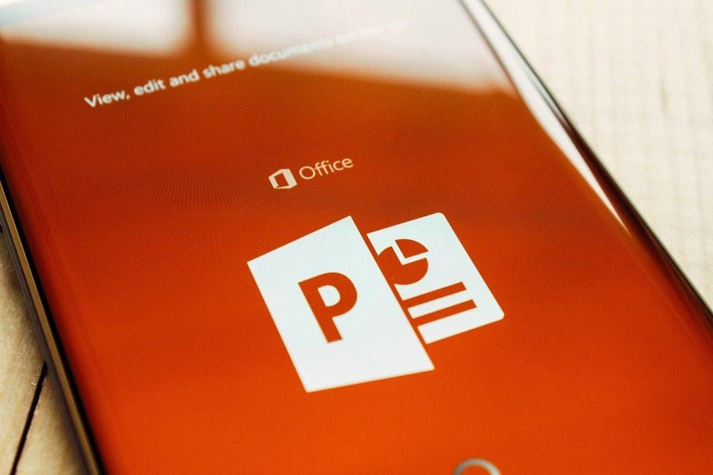 PowerPoint vs. Keynote vs. Google Slides