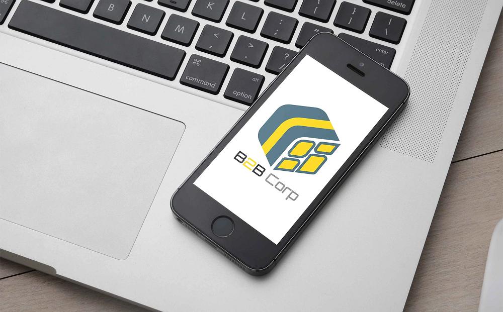 Free Freelance Business Logo Template Logo Template