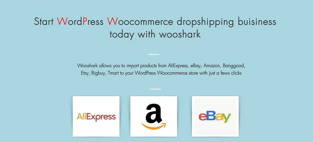 Dropshipping Step-by-step: An Ultimate WooCommerce Guide