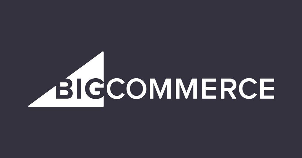bigcommerce plugins