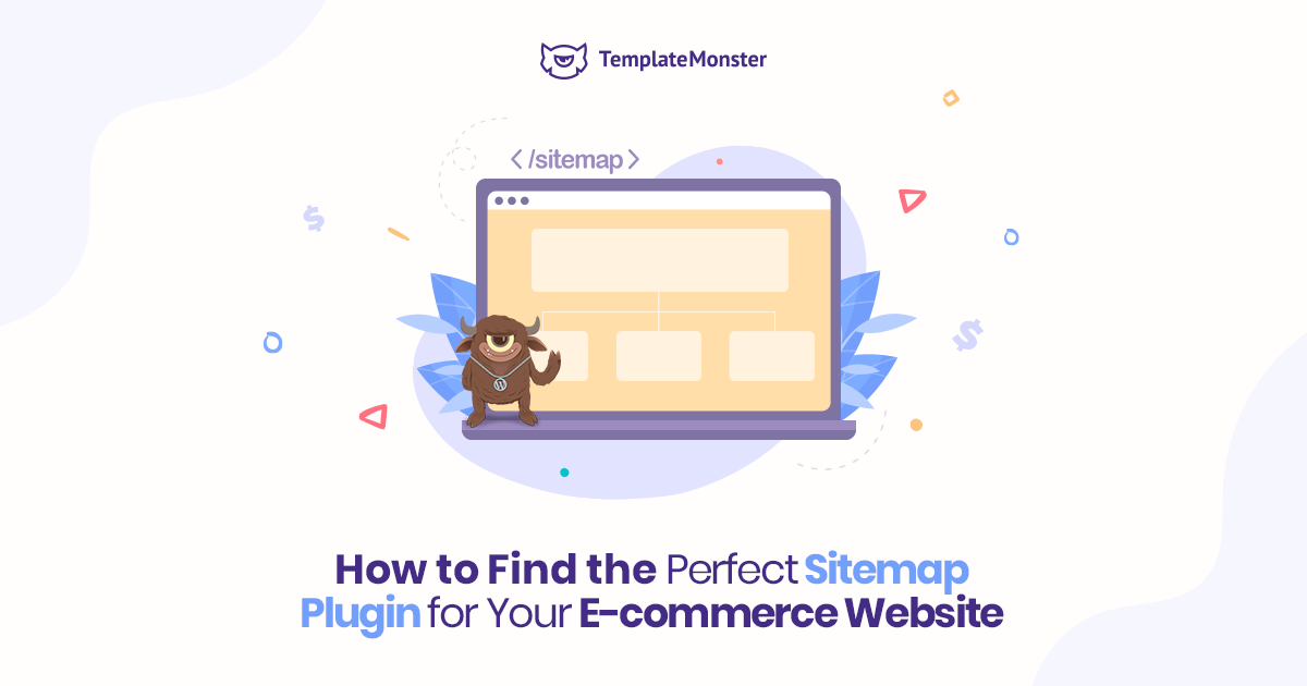 How to Find the Perfect Sitemap Plugin for Your E-commerce Website