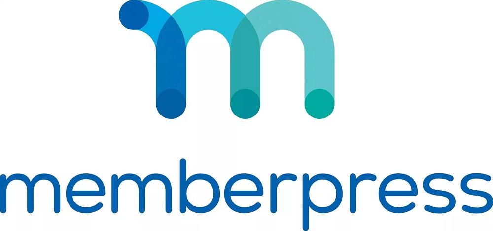 memberpress plugins