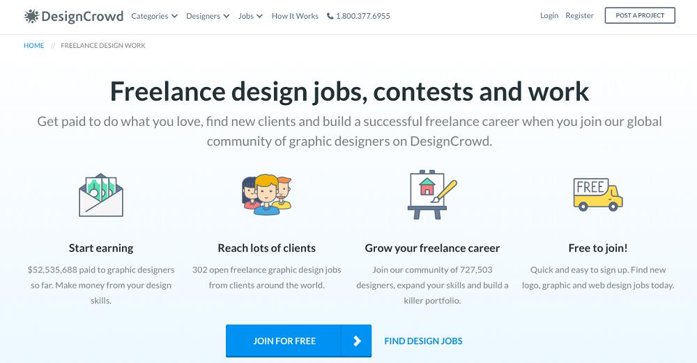designcrowd.com