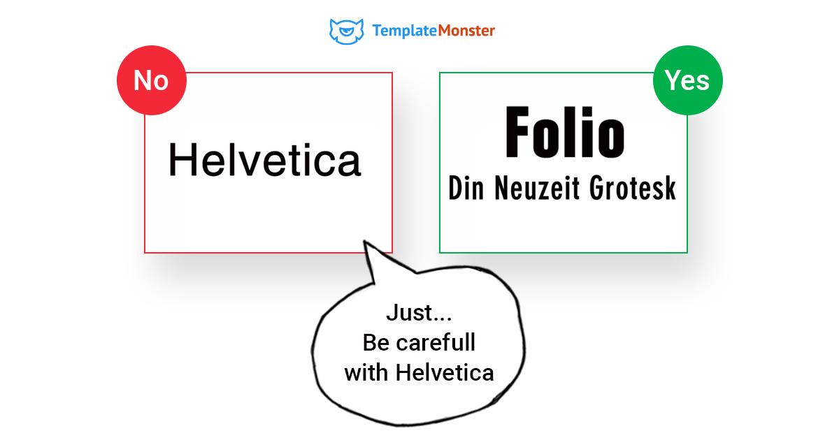 helvetica-folio