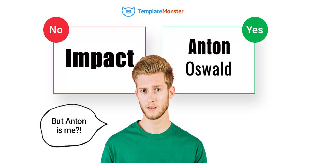 impact-anton