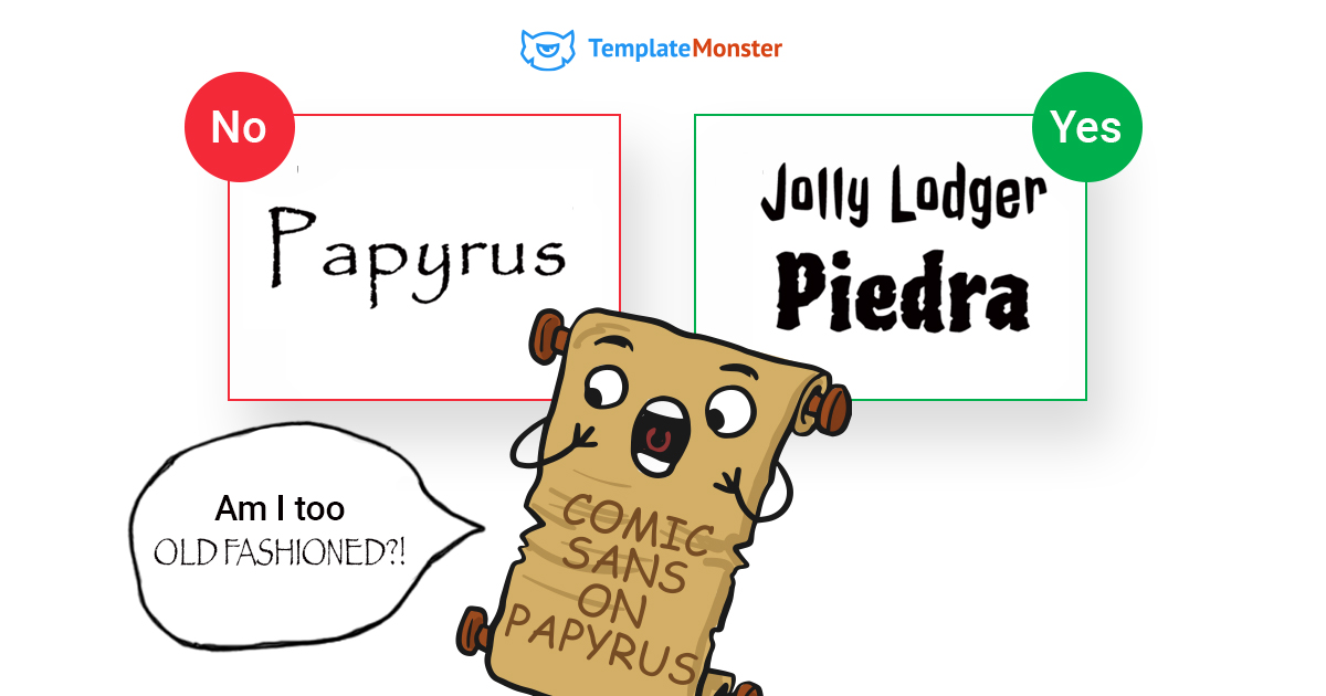 papyrus-jolly-lodger