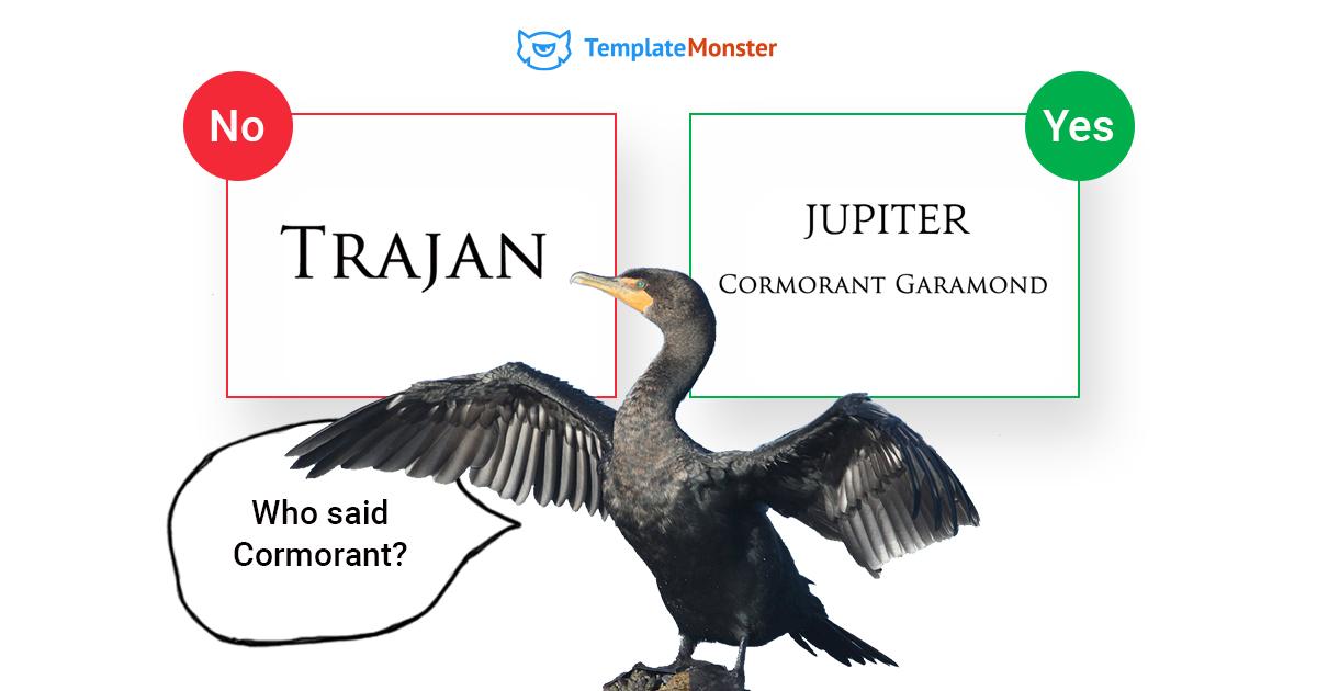 trajan-jupiter