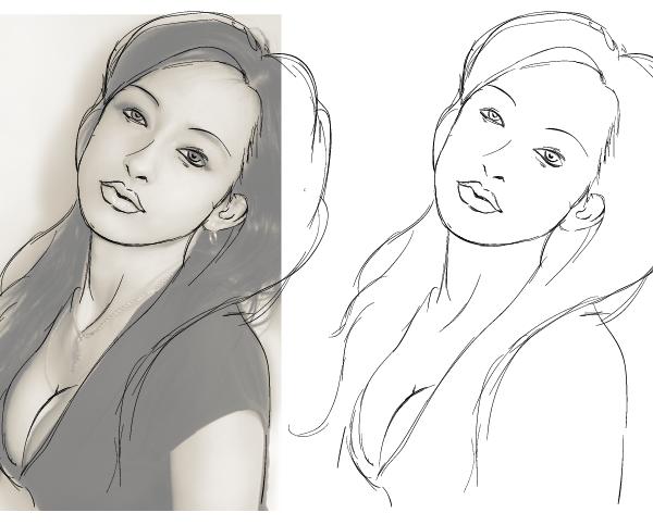 start sketching01